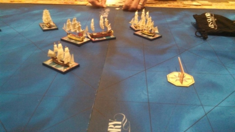 sails of glory huzzah 6