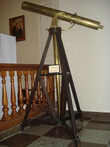 Name:  220px-Telescope_by_John_Dollond_in_VULibrary.jpg Views: 39 Size:  12.9 KB