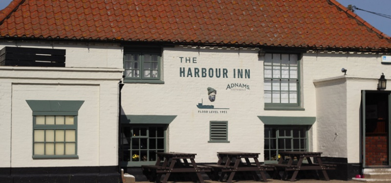 Name:  HarbourInnSouthwold.jpg Views: 24 Size:  106.5 KB