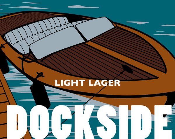Name:  Dockside-Thumbnail.jpg