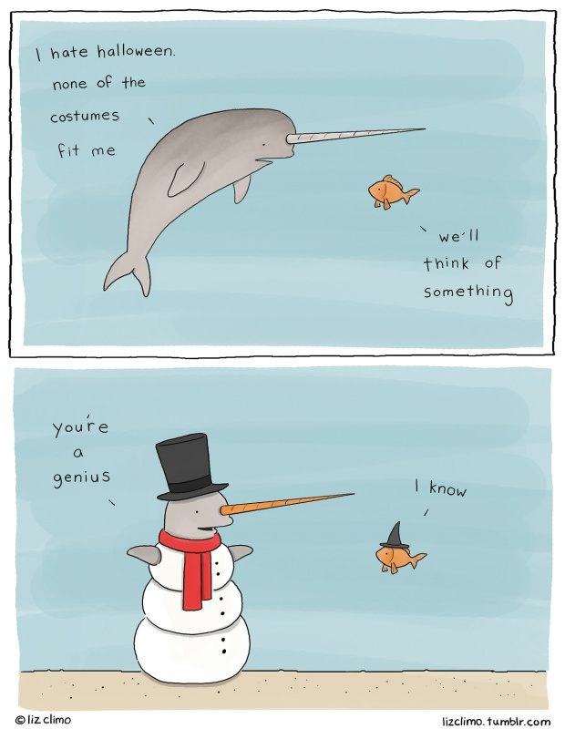 Name:  liz-climo_narwhale_1280.jpg