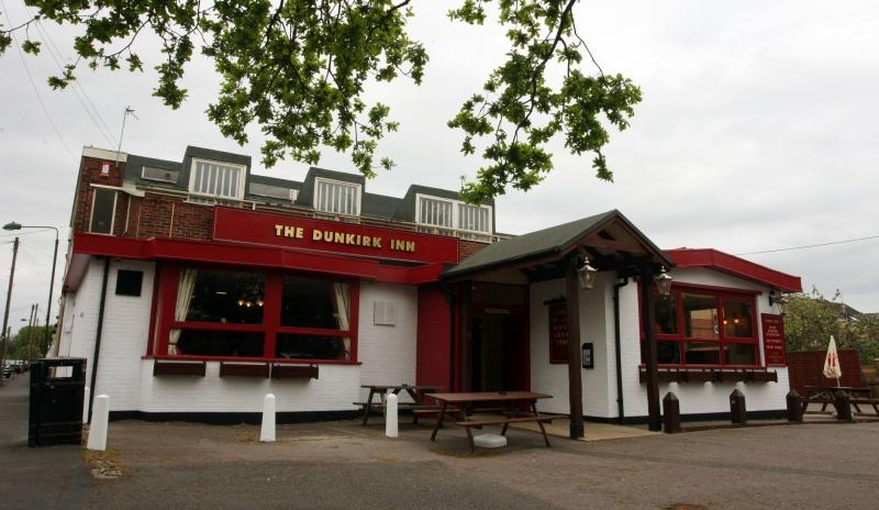 Name:  The-Dunkirk-Inn-Montpelier-Road-Dunkirk-closed-2016.jpg Views: 43 Size:  148.6 KB