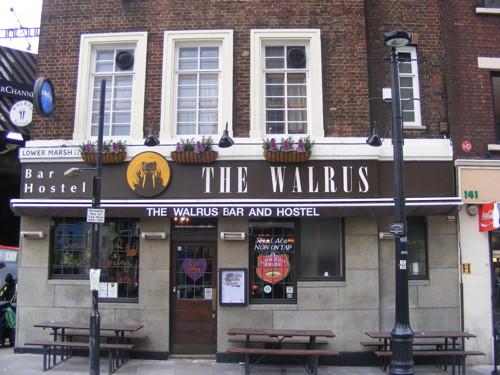 Name:  130222_walrus.jpg Views: 179 Size:  95.6 KB