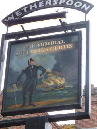 Name:  admiral-sir-lucius-curtis.jpg Views: 107 Size:  24.8 KB