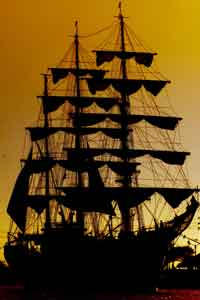 Name:  Irish Rover ship.jpg Views: 50 Size:  7.2 KB