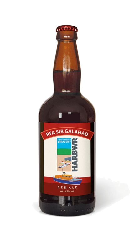 Name:  Galahad-Bottle_trans_liv.jpg