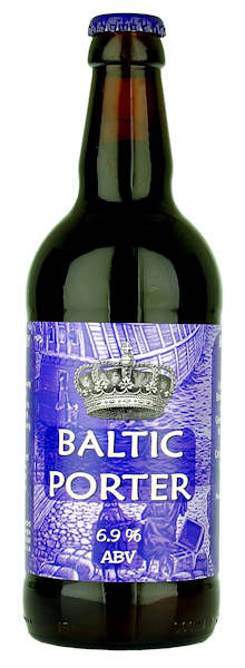 Name:  8SailBalticPorter.jpg