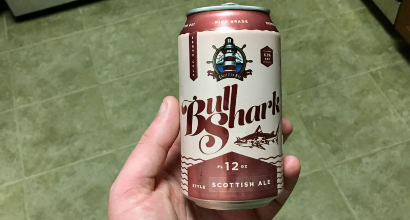 Name:  Beer-Chronicle-Houston-Craft-Beer-Review-Galveston-Island-Bull-Shark-2.jpg