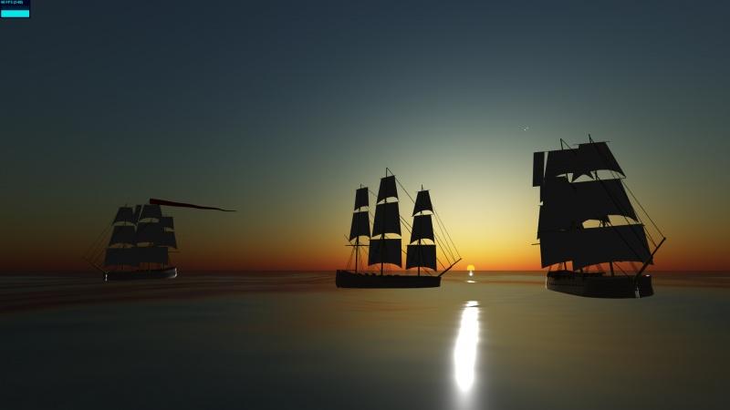Name:  shipbuilders.jpg Views: 100 Size:  48.1 KB