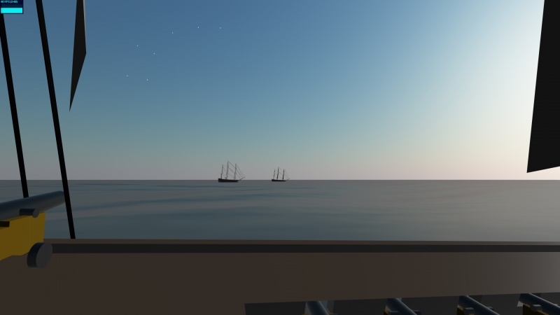 Name:  SHIPBUILDER2.jpg Views: 97 Size:  44.1 KB