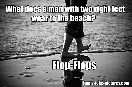 Name:  two-right-feet-on-the-beach-flop-flops.jpg Views: 80 Size:  76.6 KB