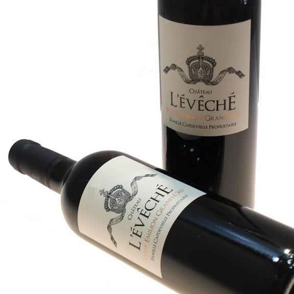 Name:  chateau-l-eveche-saint-emilion-grand-cru-red-wine.jpg Views: 26 Size:  38.8 KB