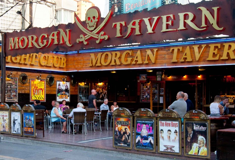Name:  MORGAN_TAVERN_GALERIADEFOTOS07.jpg