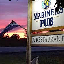 Name:  Sedgwick Maine.jpg Views: 26 Size:  9.3 KB