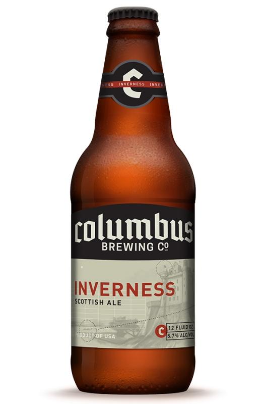Name:  cbc-inverness-bottle.jpg Views: 103 Size:  65.2 KB