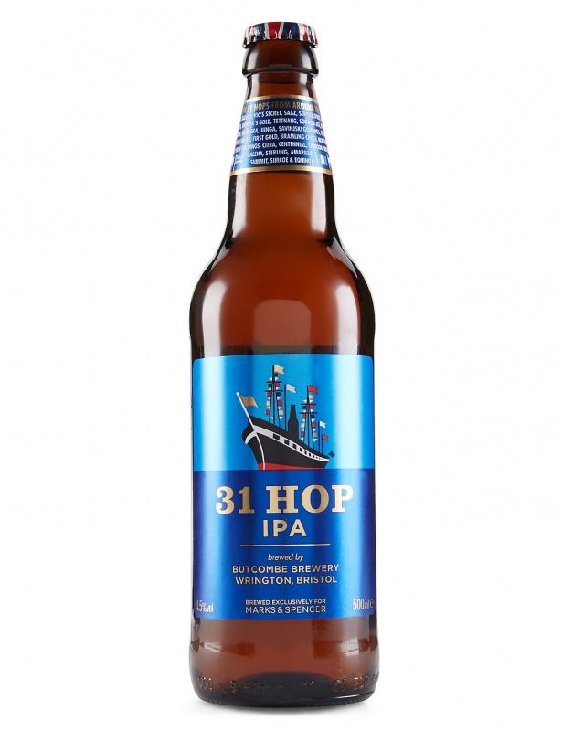 Name:  31-Hop-IPA.jpg Views: 106 Size:  79.9 KB