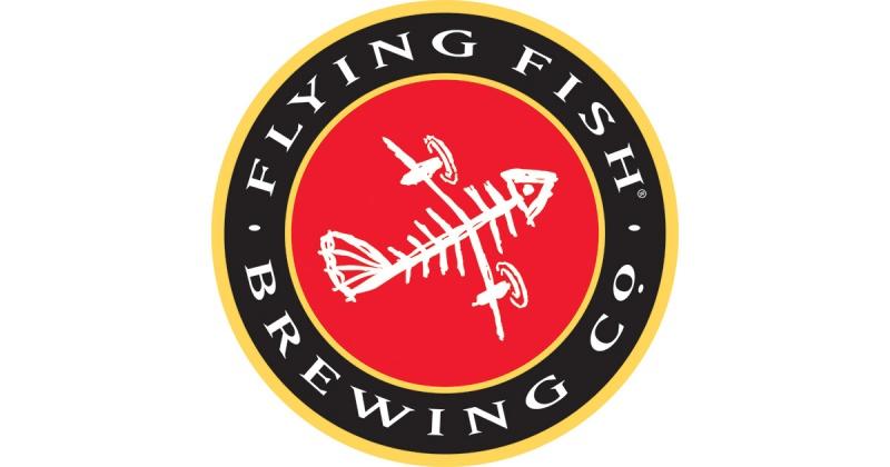 Name:  Flying-fish-logo.jpg Views: 105 Size:  67.0 KB