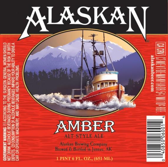Name:  Alaskan-Amber-Alt-Ale-570x568.jpg Views: 90 Size:  102.8 KB