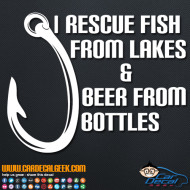 Name:  i-rescue-fish-from-lakes-beer-from-bottles-decal-sticker-190x190.jpg Views: 165 Size:  45.1 KB
