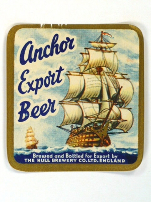 Name:  Anchor-Export-Beer-Labels-Hull-Brewery-Co-Ltd_57998-1.jpg Views: 88 Size:  117.1 KB