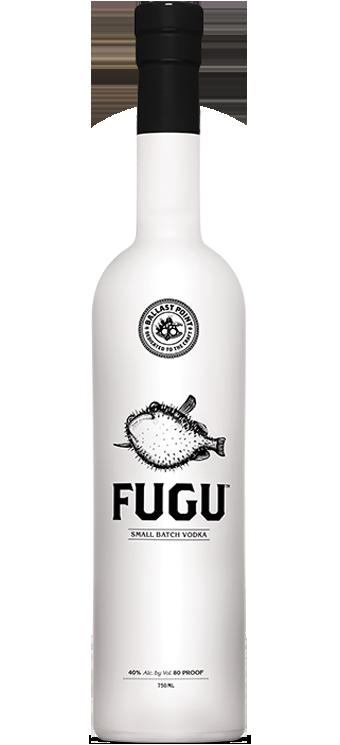 Name:  03-spirits-primary-Fugu1.png Views: 86 Size:  144.8 KB