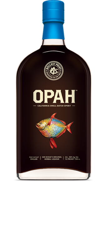 Name:  03-spirits-primary-Opah.png Views: 85 Size:  171.1 KB