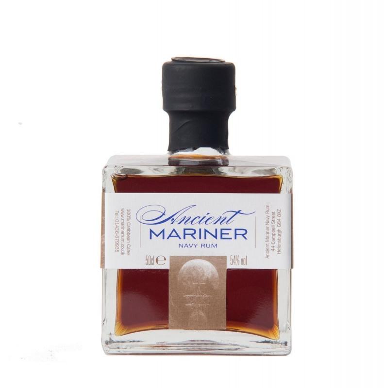 Name:  Ancient-Mariner-Rum-front.jpg Views: 79 Size:  85.7 KB