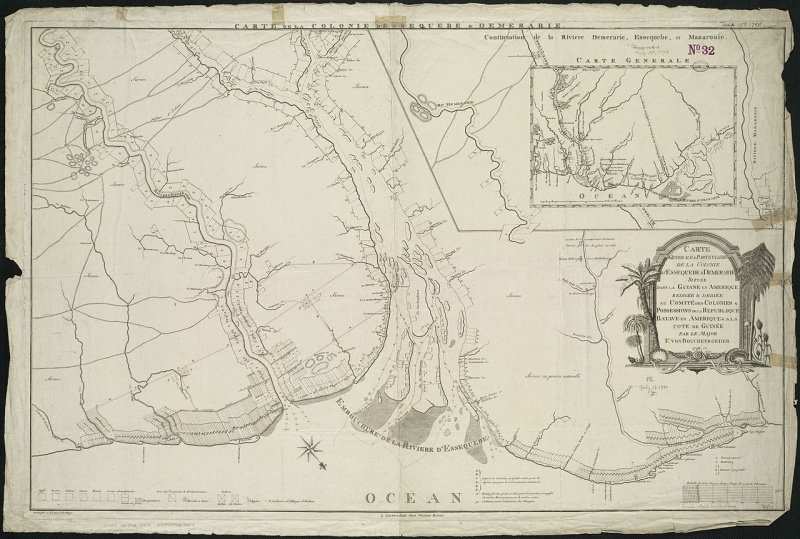 Name:  1280px-Map_of_Essequibo_and_Demerara,_1798.jpg Views: 106 Size:  192.5 KB