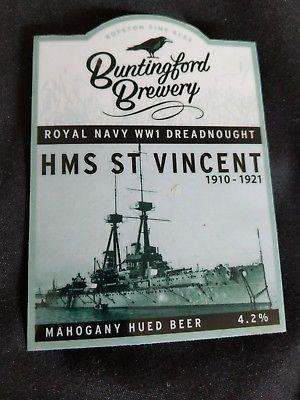 Name:  Beer-pump-clip-Laminate-for-Buntingford-Brewerys-HMS.jpg Views: 184 Size:  27.4 KB