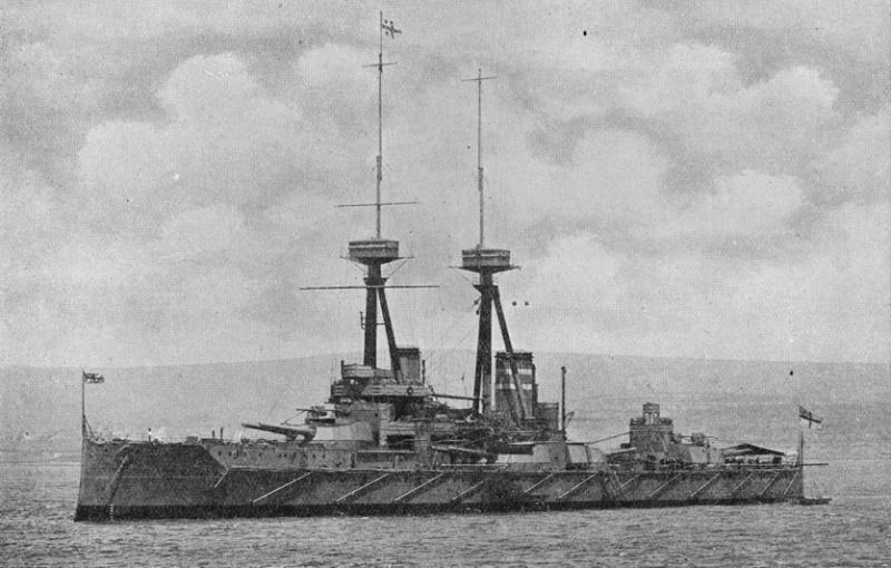 Name:  HMS_St_Vincent_(1908).jpg Views: 189 Size:  153.6 KB