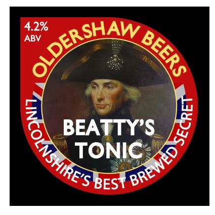 Name:  Beattys_Tonic1.21.png Views: 51 Size:  191.3 KB
