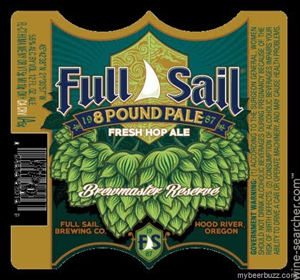 Name:  full-sail-brewing-co-brewmaster-reserve-8-pound-pale-fresh-hop-ale-beer-oregon-usa-10880991.jpg Views: 49 Size:  52.5 KB