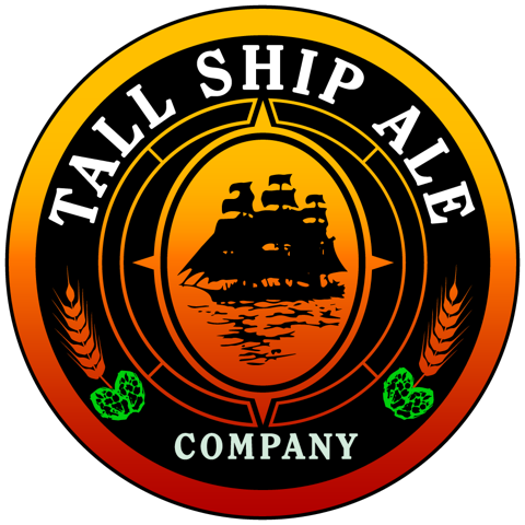 Name:  Tall ship ale co.png Views: 49 Size:  119.7 KB