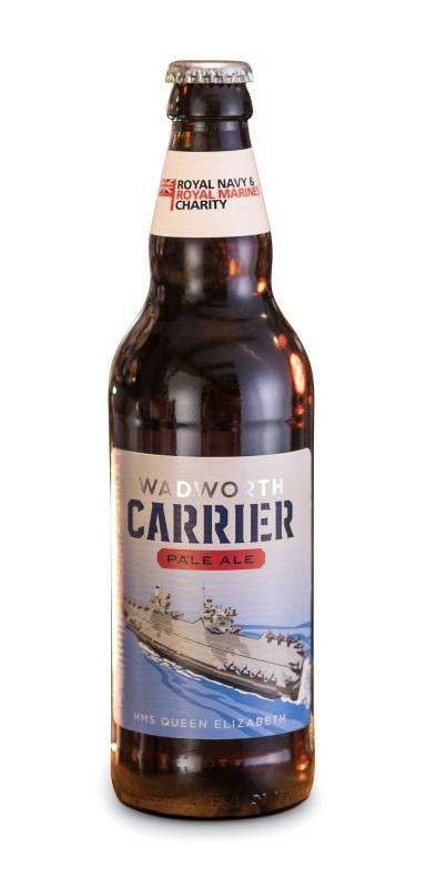 Name:  Carrier%20Ale_autoxauto_5a098fbfed381-jpg-keep-ratio.jpg Views: 39 Size:  64.8 KB