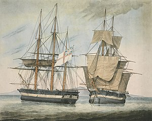 Name:  300px-His_Majesty's_Discovery_Ships_Fury_and_Hecla_RMG_PY9224_(cropped).jpg Views: 32 Size:  27.0 KB