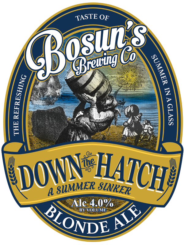 Name:  DownTheHatch-Bosuns-Pumpclip.png Views: 57 Size:  639.6 KB