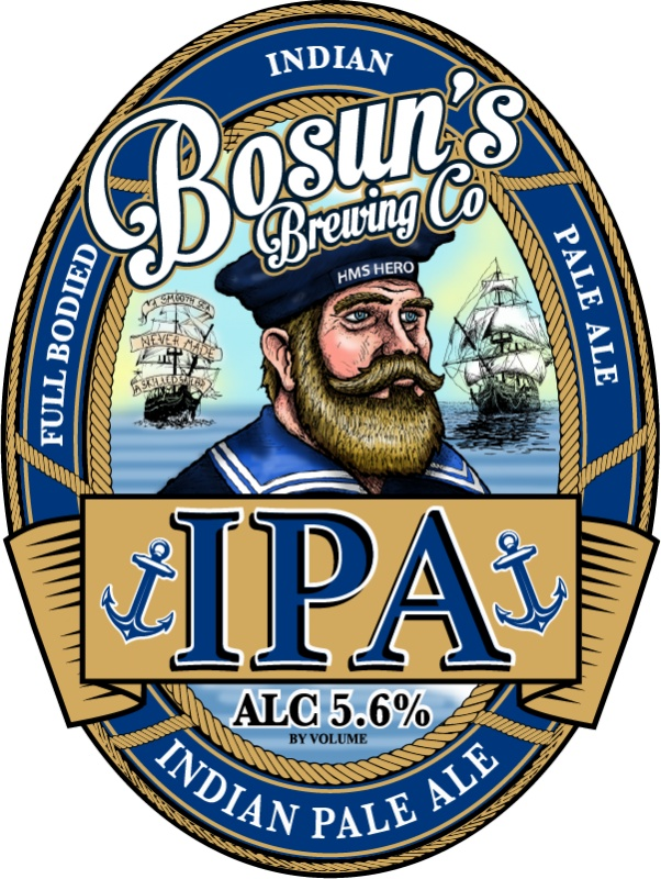 Name:  Bosuns-IPA.jpg Views: 48 Size:  246.1 KB