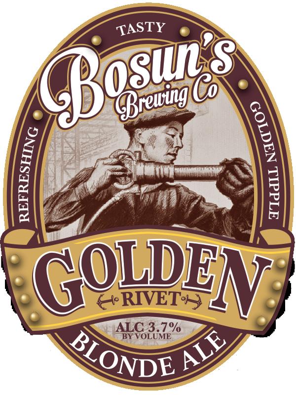Name:  GoldenRivet-Bosuns-Pumpclip.png Views: 37 Size:  568.2 KB