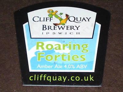 Name:  Beer-Pump-Clip-Roaring-Forties.jpg Views: 30 Size:  21.4 KB