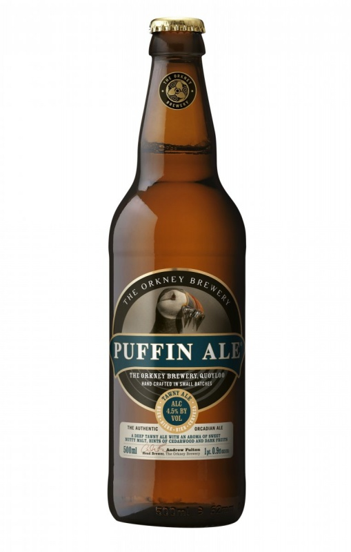 Name:  puffin-ale-bottle-shot.jpg Views: 10 Size:  66.4 KB
