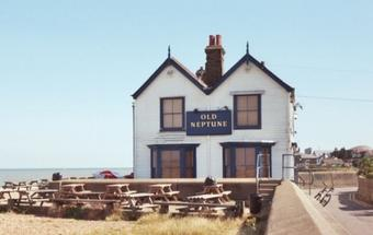 Name:  Whitstable.jpg