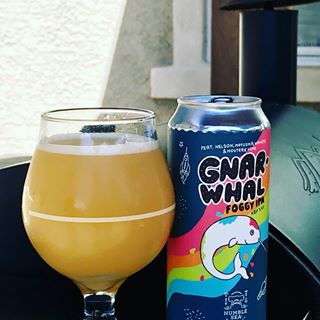 Name:  Gnar-Whal.jpg Views: 40 Size:  20.8 KB