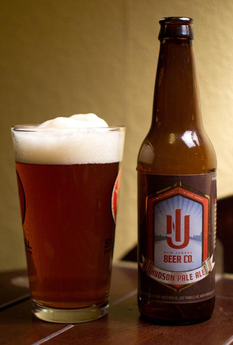 Name:  beer-103.jpg Views: 562 Size:  244.6 KB
