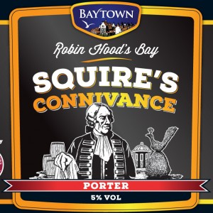 Name:  squire_label-300x300.jpg Views: 167 Size:  36.8 KB