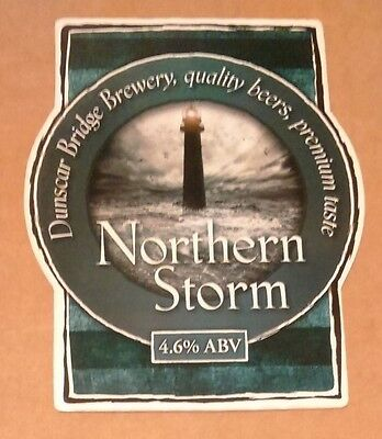 Name:  Beer-pump-badge-clip-DUNSCAR-BRIDGE-brewery-NORTHERN.jpg Views: 16 Size:  29.8 KB
