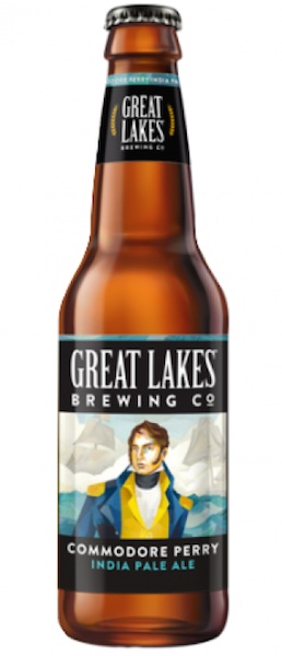 Name:  great-lakes-brewing-co-commador-perry-ipa.jpg Views: 21 Size:  38.7 KB