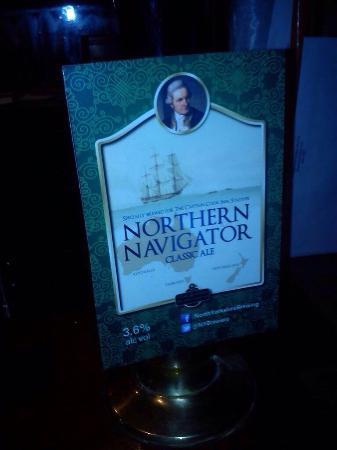 Name:  the-house-cask-ale-exceptional.jpg Views: 35 Size:  16.5 KB