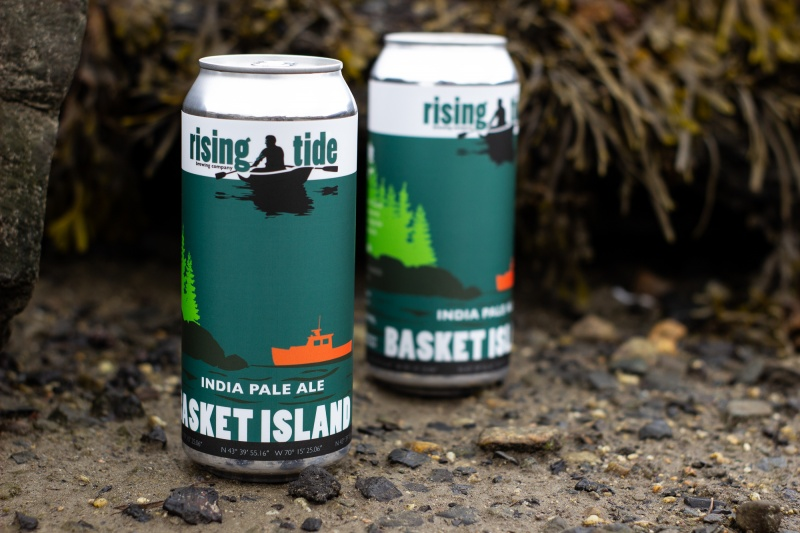 Name:  Basket-Island-2018-1-of-7.jpg Views: 25 Size:  144.1 KB