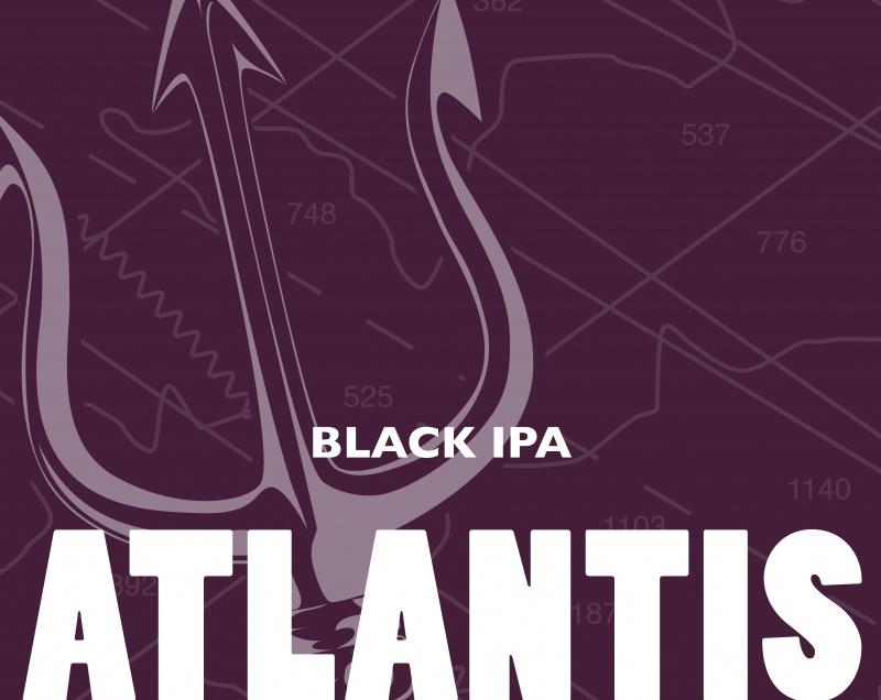 Name:  Atlantis.jpg Views: 12 Size:  98.0 KB