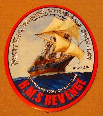 Name:  Beer-pump-clip-badge-front-N.jpg Views: 30 Size:  32.4 KB